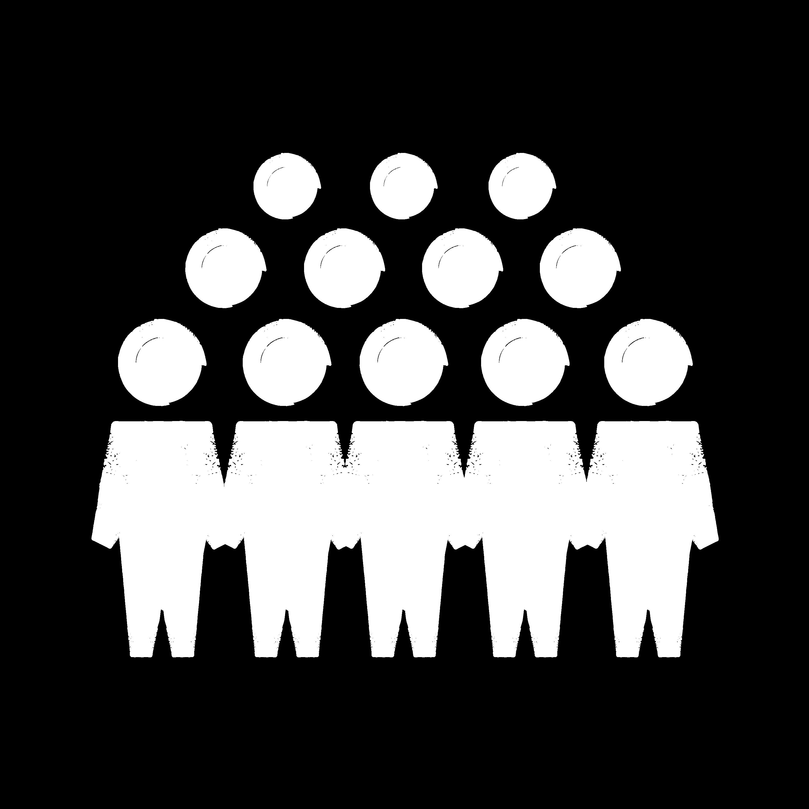 Siyakwazi Iconography_White_13