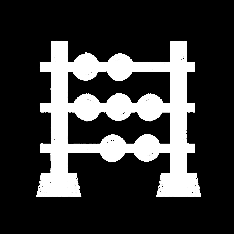 Siyakwazi Iconography_White_4