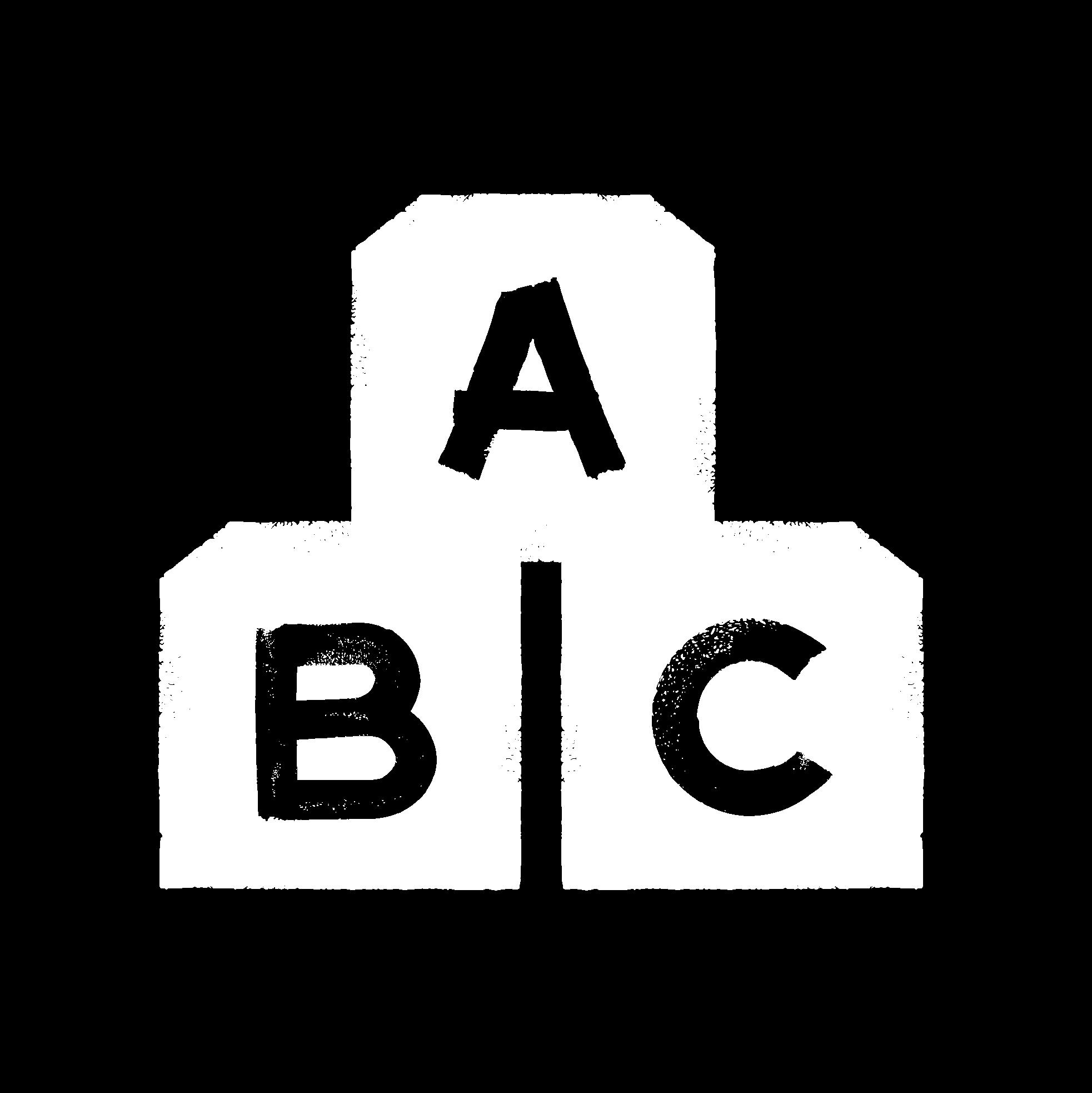 Siyakwazi Iconography_White_5