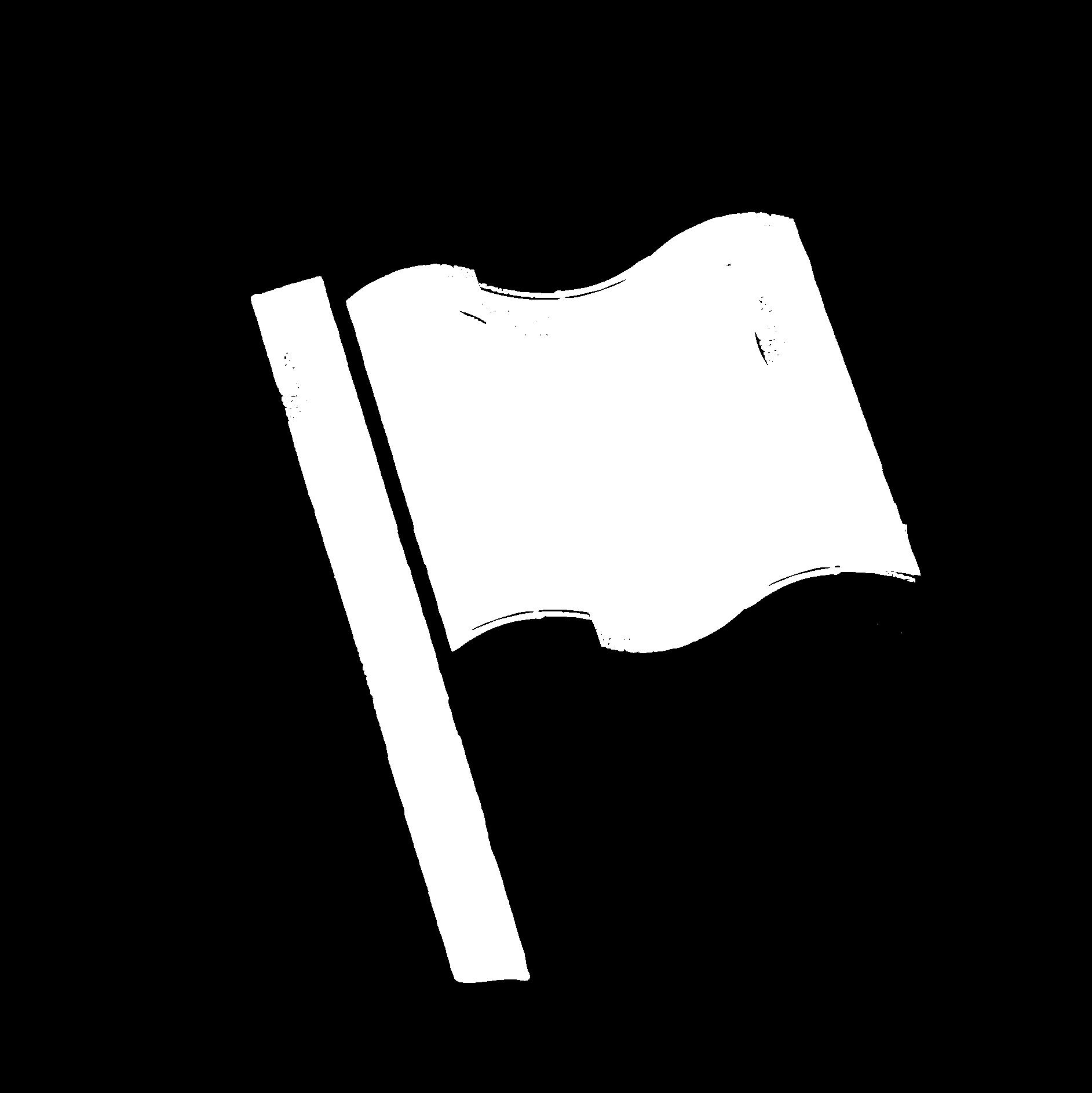 Siyakwazi Iconography_White_9